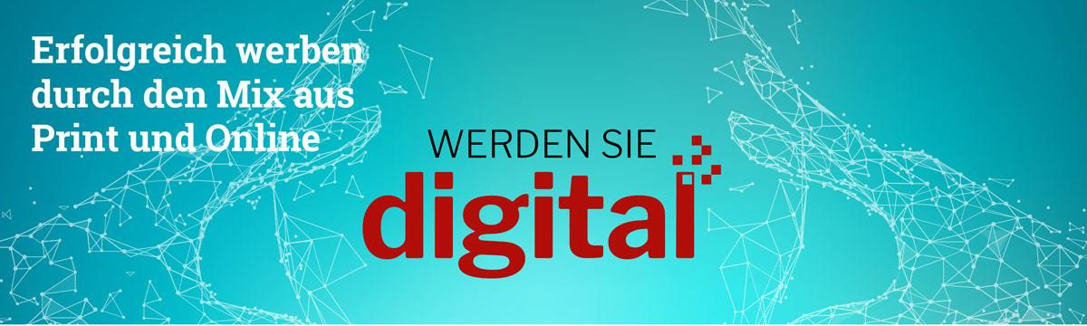 ad Newsletter DiM Digital 19 11 Oben