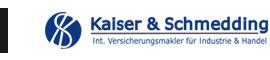 dim partner kaiserschmedding
