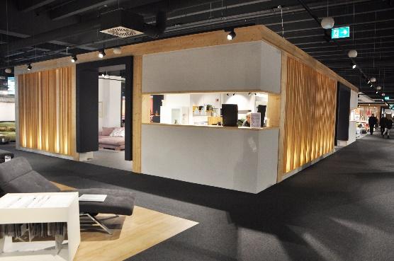 dim m bel ehrmann neuer ffnung als 5 sterne m belhaus in rastatt. Black Bedroom Furniture Sets. Home Design Ideas